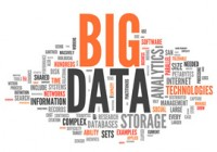 Co to jest Big Data?