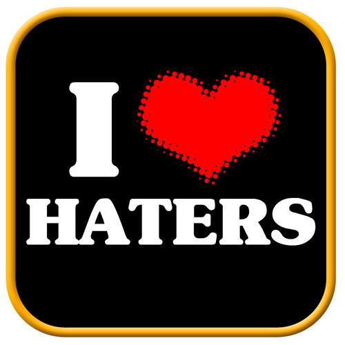 AqoWZejdR5GPAdAwsQWO_hater