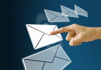 Email marketing – nowe trendy i wyzwania