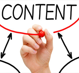 Co to jest Content Marketing?