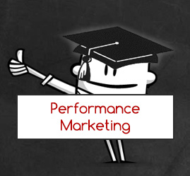 Co to jest Performance Marketing? Zobacz prezentację