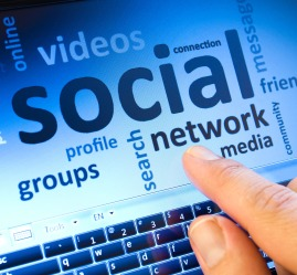 social m