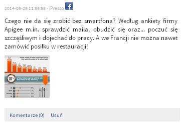 ipresso fb3