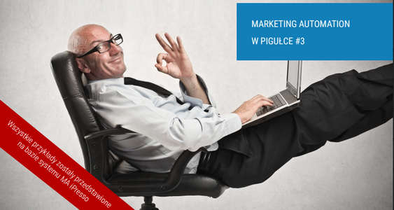Nowy e-book iPresso Academy: Marketing Automation w praktyce!