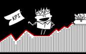 Key Performance Indicators – jak wyznaczać cele w systemie MA?