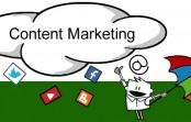 Content Marketing wspiera sprzedaż i pozwala zwiększyć zaangażowanie klientów