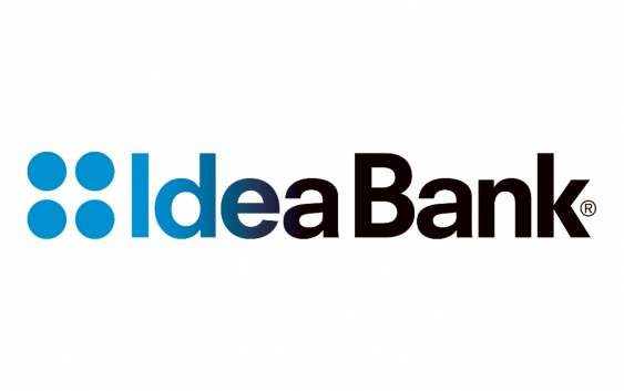 Idea Bank wybiera iPresso Marketing Automation!