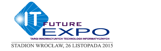 III Targi IT Future Expo pod patronatem Marketing Automagic