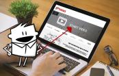 Rośnie rola wideo w content marketingu
