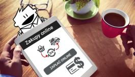 Jak wykorzystać Marketing Automation w branży e-commerce?