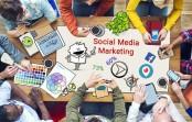 Social media marketing – rośnie rola materiałów wideo