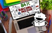Polscy konsumenci w mediach społecznościowych
