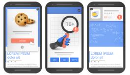 Jak korzystać z pop-upów w iPresso zgodnie z nową polityką Google