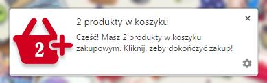 webpush2