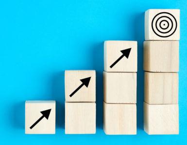 co to jest atrybucja, model atrybucji czym jest, atrybucja wskazniki i cele, cele marketingowe, nowe KPI
