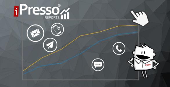 raporty z roznych platform, integracja, centrum integracji narzedzi marketingowych, narzedzia marketingowe