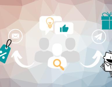 RTM real time marketing marketing tu i teraz biezace dzialania marketingowe marketing na biezaco marketing codzinny marketing online RTM