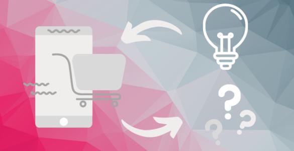 sklep online, sklep internetowy, narzedzia marketingowe dla sklepu