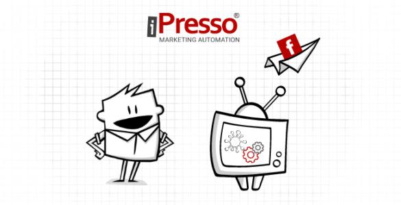 rodzaje reklam, przekaz reklamowy, preferencje odbiorcow, potrzeby grup odbiorcow w komunikacji