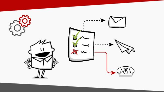 zgoda komunikacja marketingowa, zgoda na otrzymywanie komunikacji marketingowej, maile marketingowe, maile transakcyjne