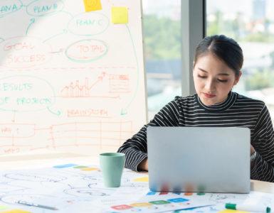 digital marketing trendy 2021, trendy w marketingu, marketing online trendy, digital marketing nowe trendy