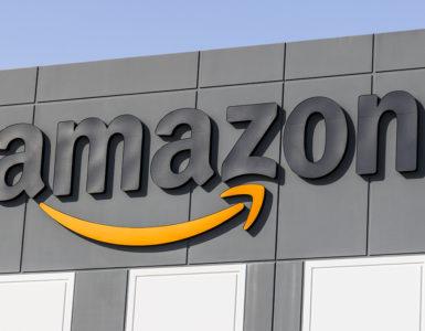 Amazon w Polsce, wejscie amazonu na polski rynek