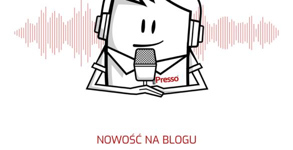 artykuly blogowe w wersji audio, nie masz czasu, sluchaj naszych artykulow