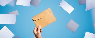 dostarczalnosc emaili, kampanie email, maile na skrzynce,