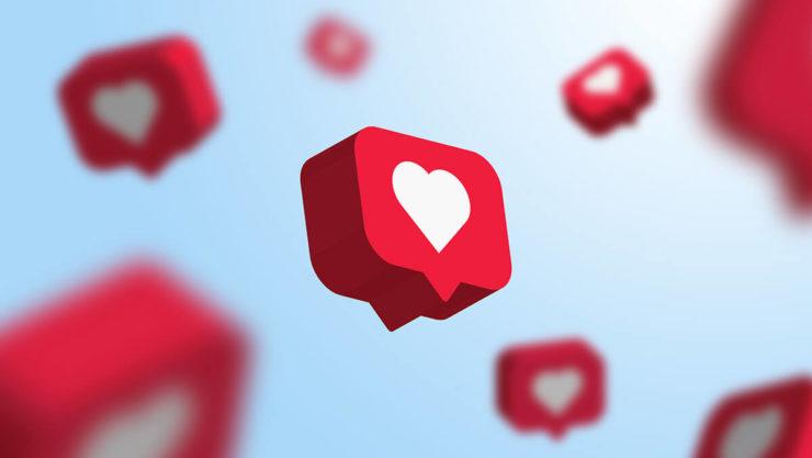 social media, new features social media, marketing improvement