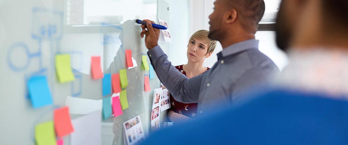lejek sprzedazowy, customer journey, customer experience, sciezka zakupu na nowo